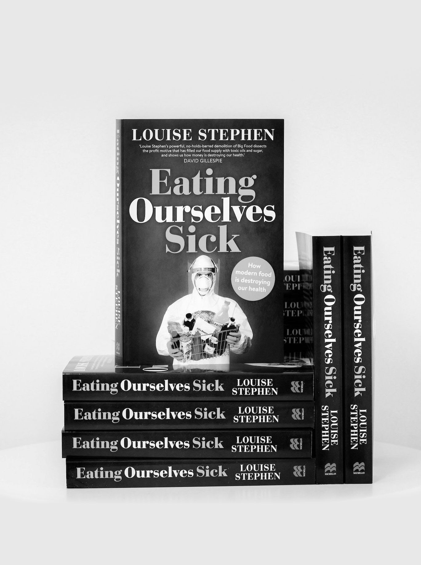 eating-ourselves-sick-author-louise-stephen